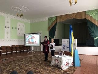 http://orvianitsa.at.ua/DKrpAYNi47o.jpg